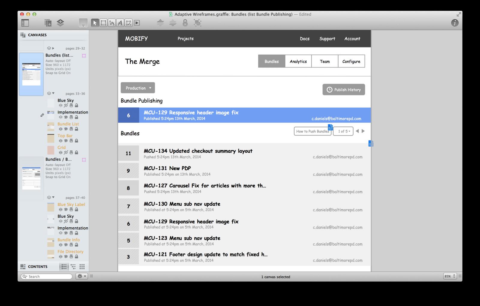 wireframe-screenshot